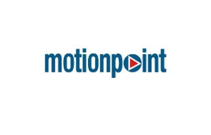 Motion Point
