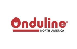Onduline North America