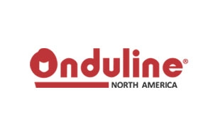 Onduline North America