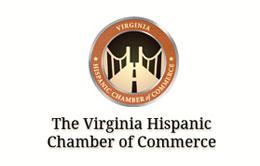 The Virginia Hispanic Chamber of Commerce