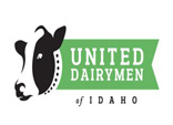 United Dairymen of Idaho