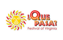 ¿Qué Pasa? Festival of Virginia